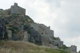 Amasya june 2011 7389.jpg