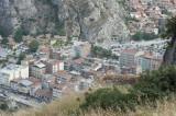 Amasya june 2011 7391.jpg