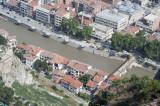 Amasya june 2011 7396.jpg