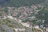 Amasya june 2011 7397.jpg