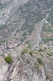 Amasya june 2011 7398.jpg