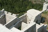 Amasya june 2011 7403.jpg