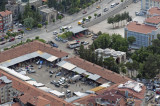 Amasya june 2011 7406.jpg