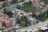 Amasya june 2011 7409.jpg