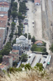 Amasya june 2011 7412.jpg