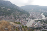 Amasya june 2011 7415.jpg