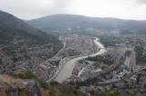 Amasya june 2011 7416.jpg