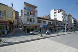 Amasya june 2011 7193.jpg