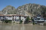 Amasya june 2011 7196.jpg
