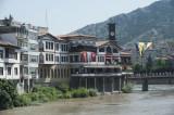 Amasya june 2011 7197.jpg