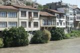 Amasya june 2011 7198.jpg