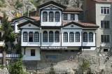 Amasya june 2011 7199.jpg