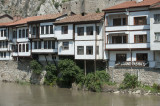 Amasya june 2011 7201.jpg