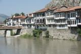 Amasya june 2011 7202.jpg