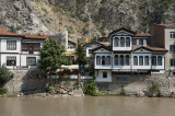 Amasya june 2011 7205.jpg