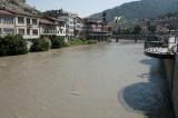 Amasya june 2011 7207.jpg