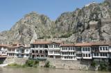 Amasya june 2011 7211.jpg