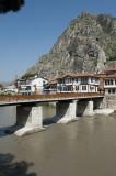 Amasya june 2011 7212.jpg