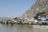 Amasya june 2011 7216.jpg