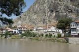 Amasya june 2011 7219.jpg