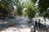 Amasya june 2011 7220.jpg
