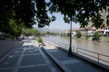 Amasya june 2011 7221.jpg