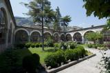 Amasya june 2011 7243.jpg