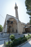 Amasya june 2011 7244.jpg