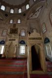 Amasya june 2011 7252.jpg