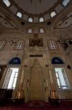 Amasya june 2011 7253.jpg