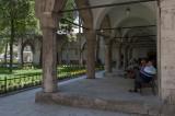 Amasya june 2011 7271.jpg