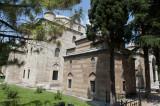 Amasya june 2011 7273.jpg
