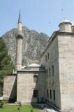 Amasya june 2011 7275.jpg