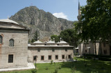 Amasya june 2011 7279.jpg