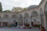 Amasya june 2011 7451.jpg