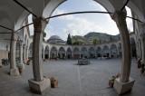 Amasya june 2011 7453.jpg