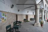 Amasya june 2011 7457.jpg