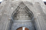 Amasya june 2011 7526.jpg