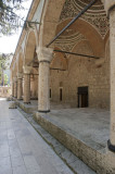 Amasya june 2011 7536.jpg
