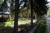 Amasya june 2011 7543.jpg