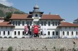 Amasya june 2011 7561.jpg