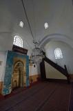 Amasya june 2011 7602.jpg