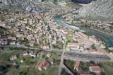 Amasya june 2011 7610.jpg