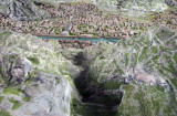 Amasya june 2011 7611.jpg