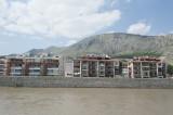 Amasya june 2011 7668.jpg