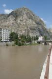 Amasya june 2011 7673.jpg