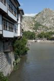 Amasya june 2011 7708.jpg