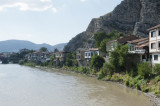 Amasya june 2011 7709.jpg