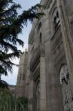 Istanbul june 2011 8720.jpg