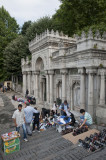 Istanbul june 2011 8721.jpg